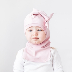 Rose kids hat helmet