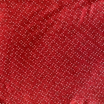 Raudona Dot